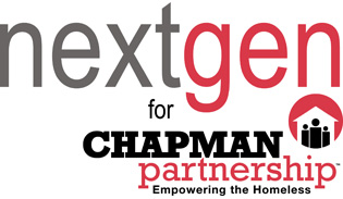 Miami Homeless Shelters & Services - Chapman Partnership